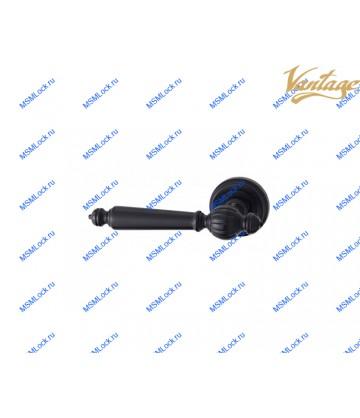 V17BL Ручка Vantage черный