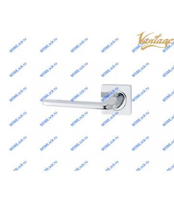 V13CP Ручка Vantage полированный хром